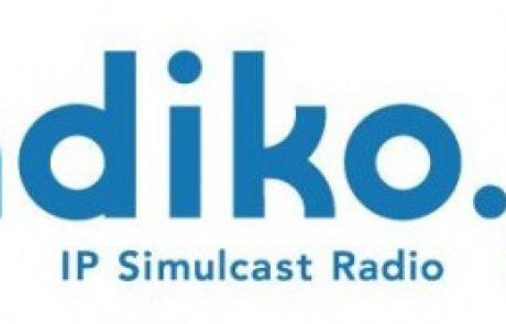 {Tuto} Comment écouter les radios Japonaises utilisant «Radiko.Jp» ?