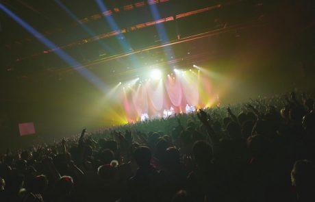 {#BESTXmas} Le dernier Concert solo de l'année !