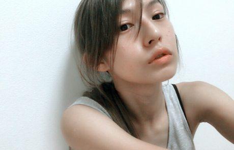 {#Blog} ぺこぺこ