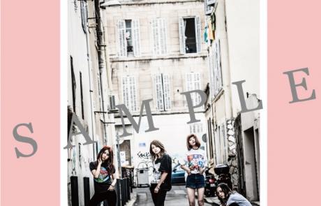 {Goodies} Du nouveau au Feedback! et un Photobook de la tournée européenne !