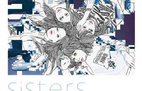 Sortie Officielle de Sisters !