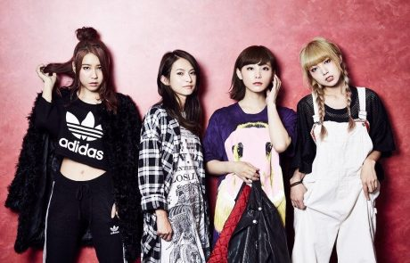 {#Interview} T-SITE