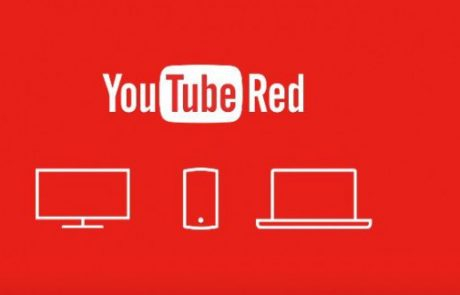 YouTube Red : Est-ce qu'on sera concernés par ce service en France ?