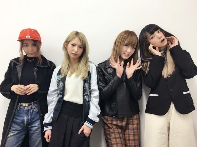 {#Blog} たかみなちゃん