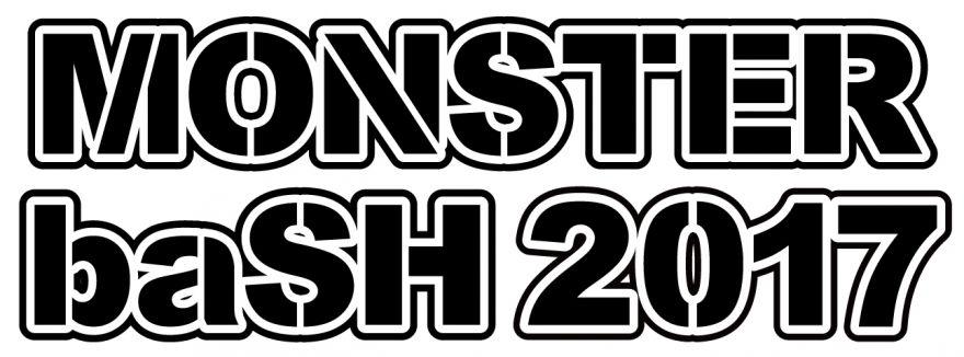 SCANDAL annoncé au Festival MONSTER baSH 2017 !