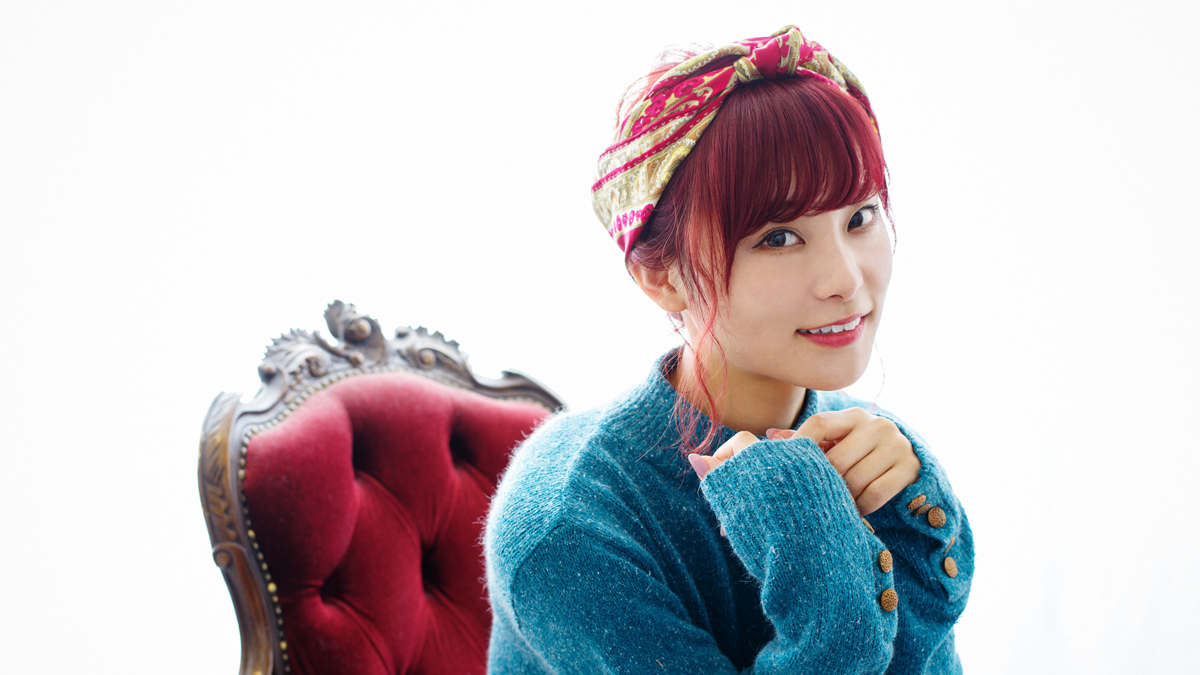 {#Interview} Find Your Beauty MAGAZINE / RINA + Shigeo Obata